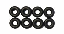 BWD Fuel Injection O-Ring Set of 8 Pieces 27401
