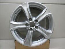 H/&R Spurverbreiterung VA+HA ABE für Alfa Giulia Stelvio 24mm silber//SW 45651-12