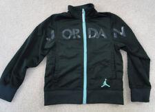 Michael Jordan Size 4-5 years Zip Up Jacket Retail $53