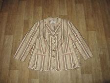 Gerry Weber Damenjacken & -mäntel im Sonstige Jacken-Stil mit Polyester