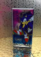 Glamglow Exclusive Blue Sonic GravityMud Firming Treatment, .5 oz LIMITED ED NIB