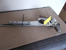 Front Right Window Regulator 96 97 98 99 00 01 02 03 04 05 06 07 Ford Taurus