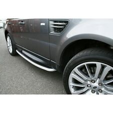 Land Rover Range Rover Sport OE Style Side Steps Running Boards Replacement