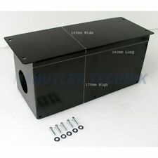 Espar Eberspacher D2 Airtronic or Webasto Air Top 2000 heater mount box | 190152