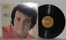 Herb Alpert & The Tijuana Brass Warm LP 1969 A&M Latin Jazz EZ Vinyl VG Plus