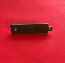 *USED* 26848-PFAFF THROAT PLATE-FOR SEWING MACHINES *FREE SHIPPING*