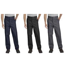 Dickies 874F Flex Pants Mens Original Fit Classic Work Uniform Bottoms
