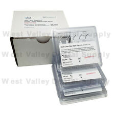 25 Tips DenMat SOL & Sapphire Diode Laser 400 UM Single Use Only 033980028-0