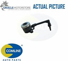 NEW COMLINE CLUTCH CONCENTRIC SLAVE CYLINDER GENUINE OE QUALITY CS52