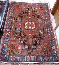 """Carpet from Iran (Approximatey 80"""" by 55"""")"""