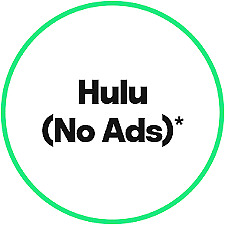 Hulu No Ads 1 Year Premium Subscription Account fast Delivery
