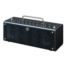YAMAHA THR10C Electric Guitar Bass Amp Amplifier