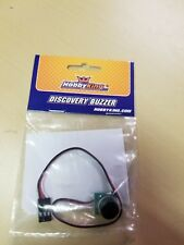 HobbyKing® Discovery Buzzer 14521 Alarm Loss Aircraft Finder