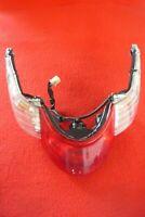 FARO FANALE STOP POSTERIORE  Honda SH 300 2011 2012 2013 2014 2°SERIE