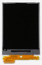 LCDLGKS360 LCD per LG KS360-KS370-KF750-GT360-KC550 (Original) (originale)