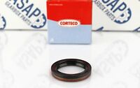 12019597B Seal 40x55x8 Corteco Gearbox Diff Drive Shaft Oil Seal O.E.M 1805715