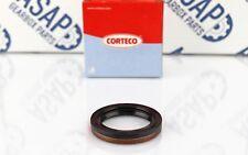 12019597B Seal 40x55x8 Corteco Gearbox Diff Drive Shaft Oil Seal O.E.M 1805715