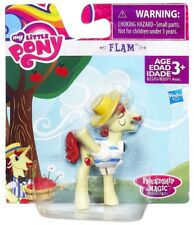 My Little Pony Friendship is Magic Collection Flam 2-Inch Figure