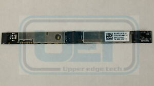 HP 15-BW032WM Webcam Camera 914518-3L0 Tested Warranty