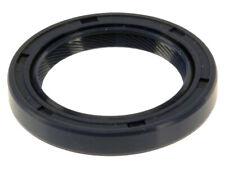 OEM Crankshaft Oil Seal 21421-35500 for KIA Rondo 2.7L 2007 2008 2009