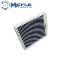 Fits Volvo S60 S80 V70 XC70 XC90 Cabin Air Filter Meyle 9171756MY / 9171756 MY