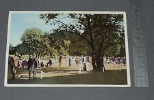 1936 J.O. OLYMPIC GAMES OLYMPIA JEUX OLYMPIQUES PARIS 1900 BOULOGNE RCF