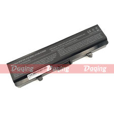 6Cell Battery for Dell Inspiron 1440 1750 0F972N 312-0940 J414N K450N 4400mAh