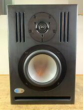 Blue Sky Sat 6.5 EXR Professional Audio Monitor