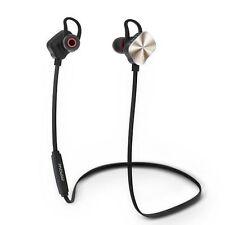 Mpow Stereo Kopfhörer