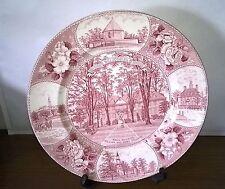 Earthenware Decorative 1940-1959 Date Range Adams Pottery