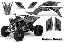 YAMAHA YFZ 450 03-13 ATV GRAPHICS KIT DECALS STICKERS CREATORX TBS