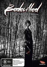 Bedevilled (DVD, 2011)