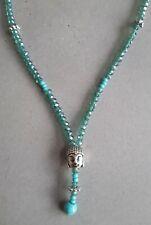 Modeschmuck Halsketten & Anhänger Buddha günstig kaufen   eBay