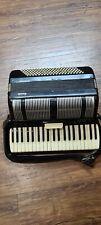Vintage Excello Accordion