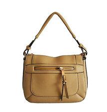 Handtaschen Schultertasche Umhängetasche Damentaschen Klein Tasche 8697 Neu