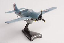 Aviones de Combate Delprado Aircraft F-4F Wildcat USA  Escala 1/87 - AVI029