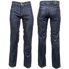 Pantalones talla 44 para motoristas