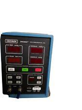 Critikon Dinamap 8100 Vital Sign Patient Monitor