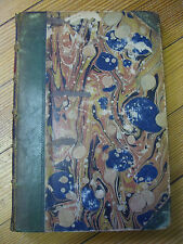 Stanfield's Coast Scenery, 2nd ed.  Clarkson Stanfield,London: Smith/Elder 1847