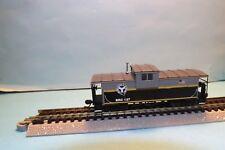N-Scale ATLAS BELT RAILWAY  #127  ATL PART # 50003141