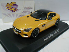Norev Auto-& Verkehrsmodelle mit Pkw-Fahrzeugtyp aus Druckguss für Mercedes