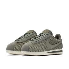 Nike Classic Cortez se Zapatillas para mujer Talla 005 UK 5.5 EU 39 902856
