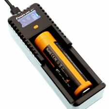 Fenix ARE-X1+ Smart Battery Charger