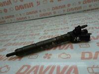 Einspritzdüse Einspritzventil Injektor BOSCH 0280150205 Opel Manta 90141740