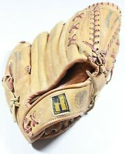 Vintage Regent 5416 Baseball Glove Phil Rizzuto Autograph New York NY Yankees