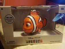 Nemo DISNEY Pixar Talking Interaction 10' Action Figure Finding Nemo SHIPSAMEDAY