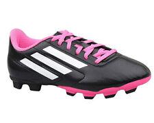 Fussballschuhe Gr 27 in Fußball Schuhe günstig kaufen   eBay