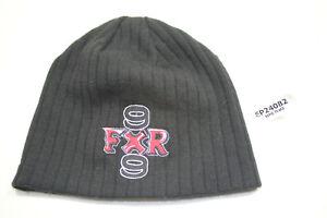 9 FXR 9 beany sock hat clothing FXRT FXRD FXLR FXRP FXRS FXRC beeny EPS24082