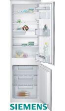 Siemens Einbau Kühlschrank mit Gefrierfach 177cm. Kühl Gefrier Kombi Schlepptür