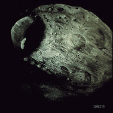 Phobonoid-orbita MCD